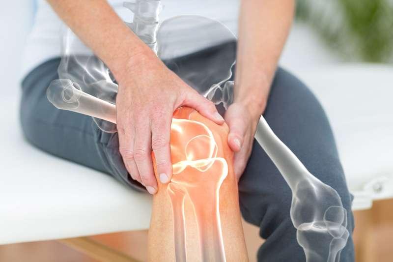 Beating Osteoarthritis: Success Stories